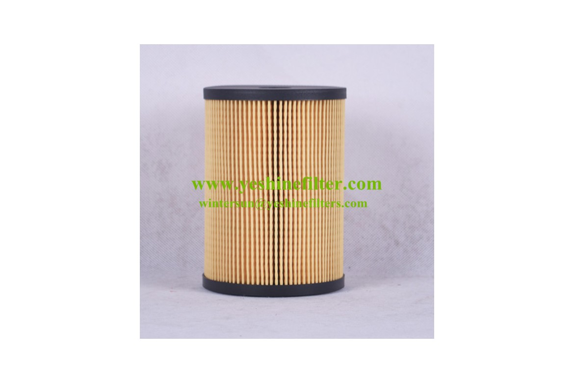 Yc 95132me164690 Ruian Yeshine Filter Coltd Aveo Fuel Element